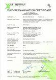 F23-02-16-EU-type-certificate-PCB-MT70-AOB-C-1002-301-03-1