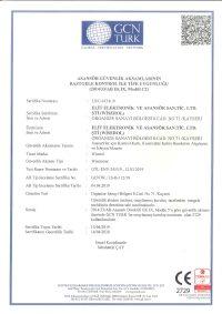 LS-C-0136-19-ELİT-ELEKTRONİK-WISEROL-WISEMONT-MOD-C2